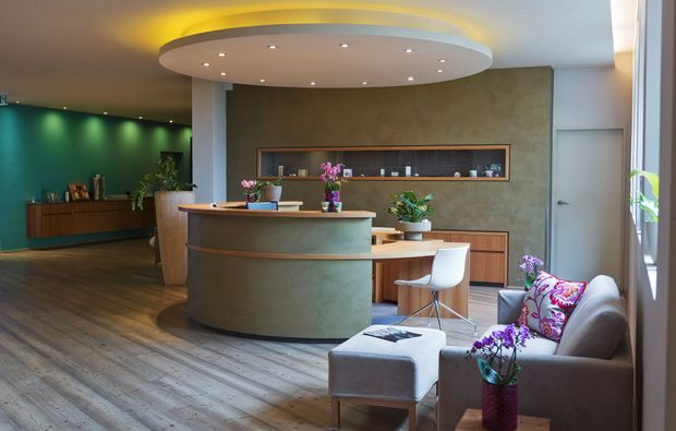 mavida-zell-am-see-wellnesshotel