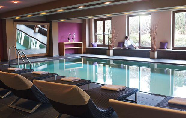 wellnesshotel-zell-am-see