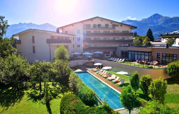 zell-am-see-wellnesshotel-mavida