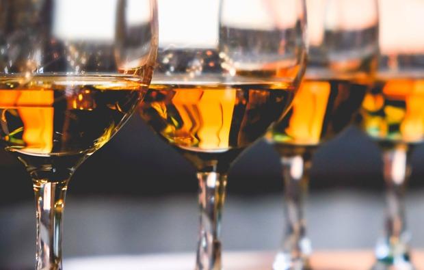 whisky-tasting-in-berlin-geschmack