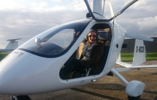 tragschrauber-rundflug-giessen-flugmaschine