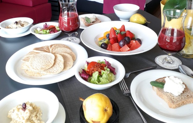 wellnesshotel-toplice-krapinske-koestlich