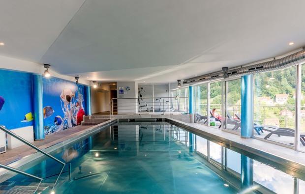 wellnesshotel-toplice-krapinske-schwimmbad