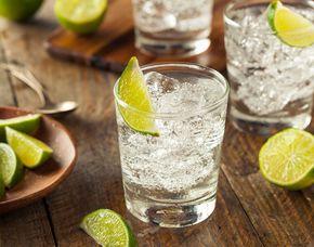 Whisky & Co. - Gin Tasting - 69 Euro - Linz von mind. 6 Sorten Gin & Tonic Water