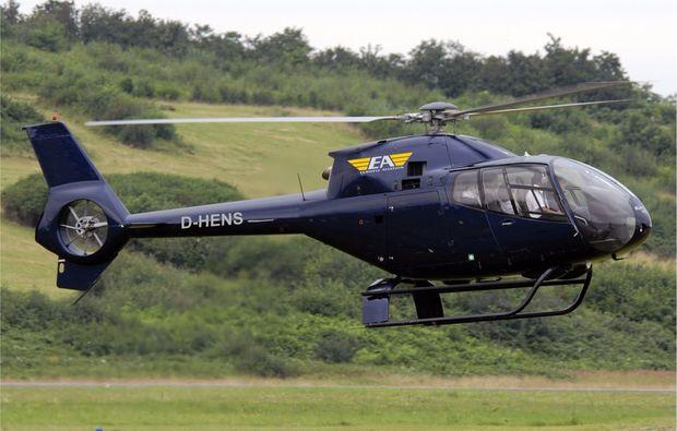 hubschrauber-rundflug-jesenwang-hbs-blau-2