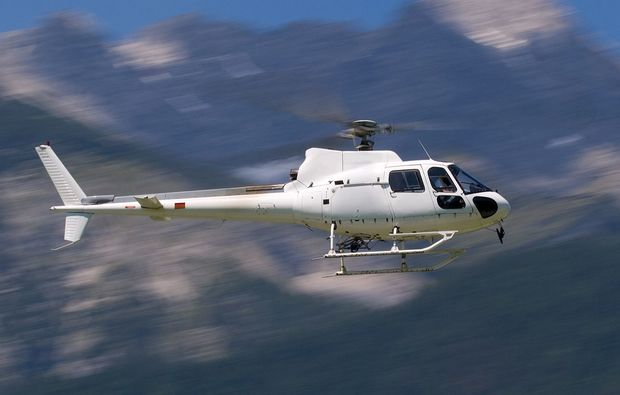 hubschrauber-rundflug-jesenwang