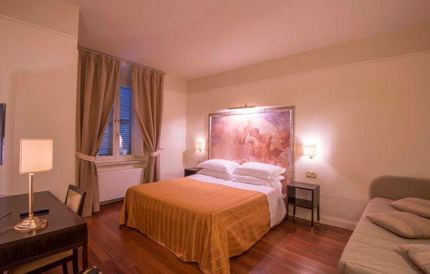 bella-italia-albergo-doppelzimmer