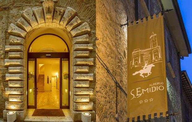bella-italia-albergo-eingang