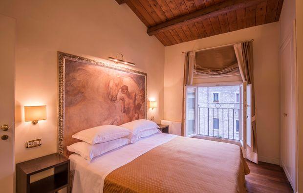 bella-italia-albergo-zimmeransicht