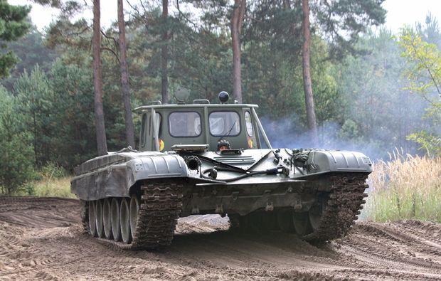 panzer-fahren-mahlwinkel-frontansicht