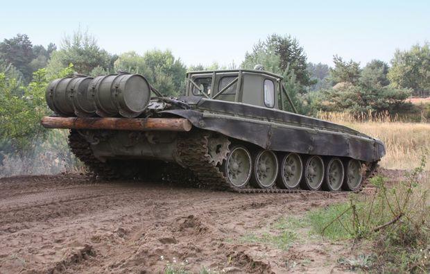 panzer-fahren-mahlwinkel-rueckansicht