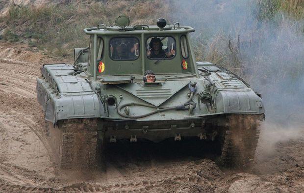 panzer-fahren-mahlwinkel