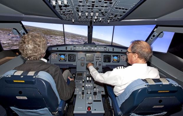 airbus-flugsimulator-hamburg