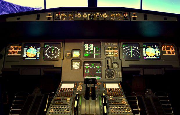 flugsimulator-hamburg-a320