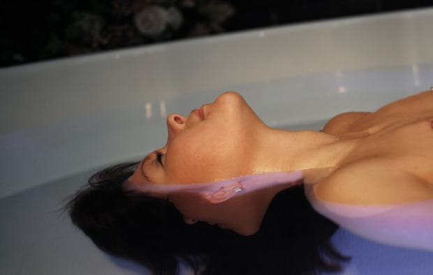 floating-massage-waren-mueritz-bg1