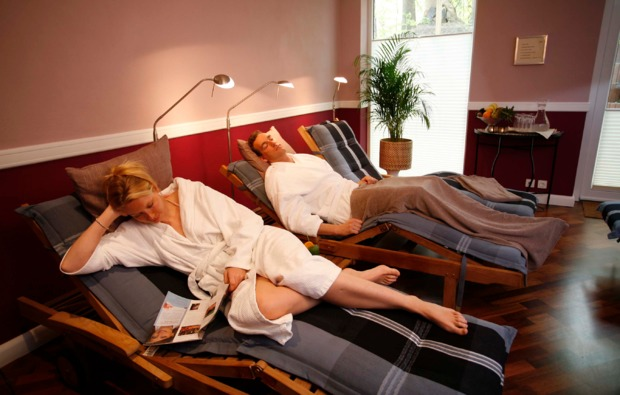 floating-massage-waren-mueritz-bg3