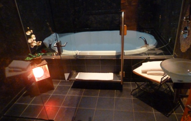 floating-massage-waren-mueritz-bg4