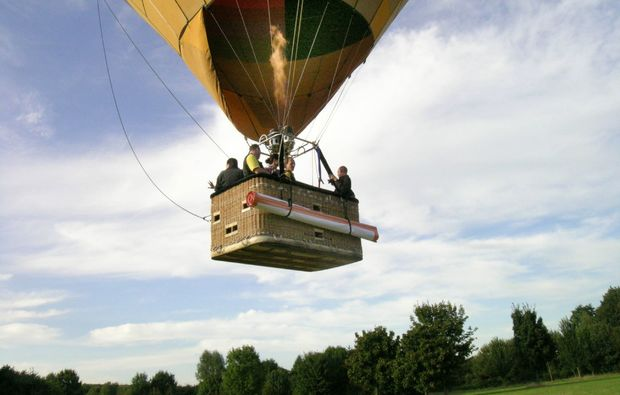 ballonfahrt-bergisch-gladbach-abflug