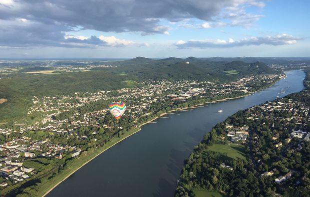 ballonfahrt-bergisch-gladbach-fluss