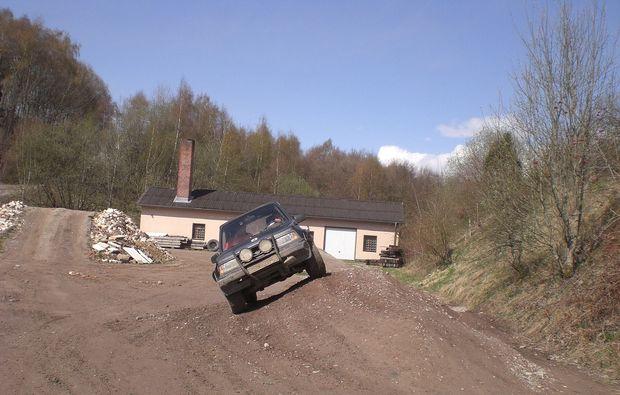 gelaendewagen-offroad-fahren-grossalmerode-jeep