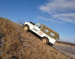 lastwagen-offroad