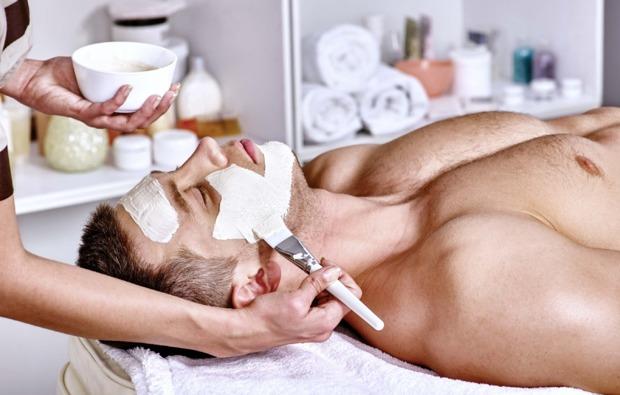 wellnesstag-leverkusen-fuer-zwei-gesichtsbehandlung
