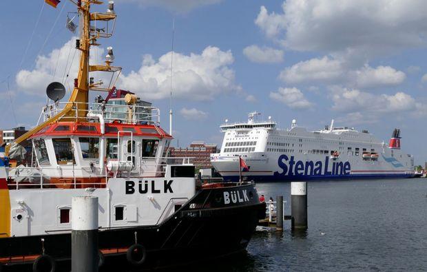 fotokurs-kiel-schiff