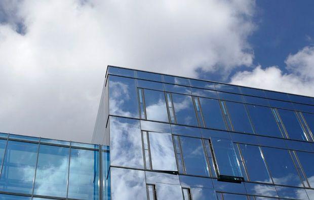 fotokurs-kiel-wolken