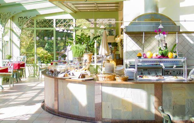 fruehstueckszauber-fuer-zwei-unterreichenbach-restaurant