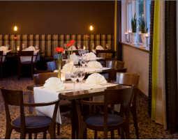 Park_Inn_Hannover_Restaurant
