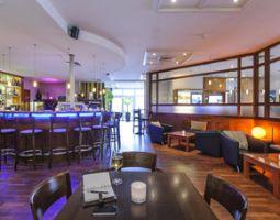 bar-mercure-hannover