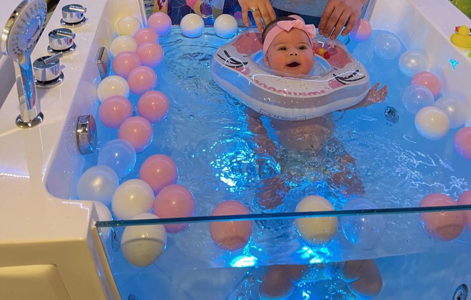 floating-zuerich-bg3