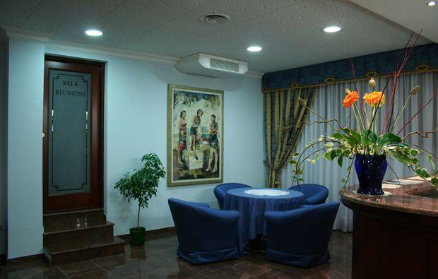 bella-italia-mestre-venedig-lobby