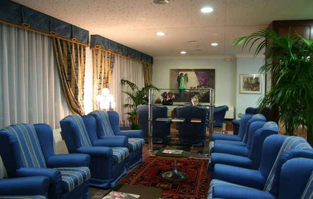 bella-italia-mestre-venedig-lounge