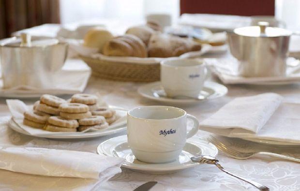 bella-italia-mestre-venedig-restaurant
