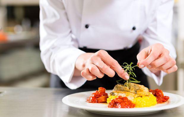 miete-einen-koch-frankfurt-hauptgang