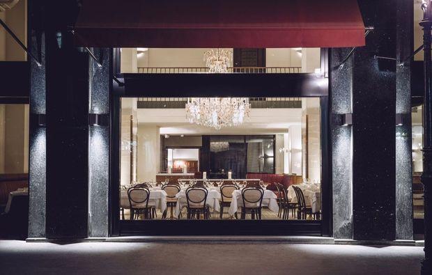 uebernachten-gourmetreise-wien