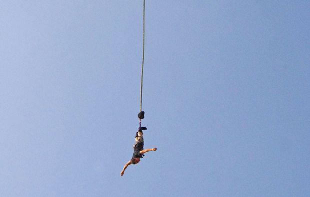 bungee-jumping-bungee-jump-sachsen