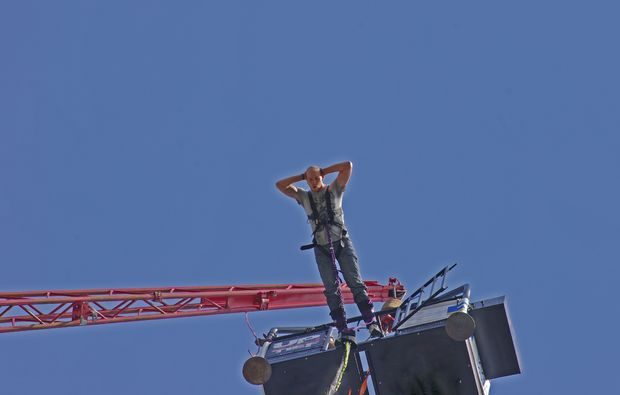 bungee-jumping-leipzig-sprung