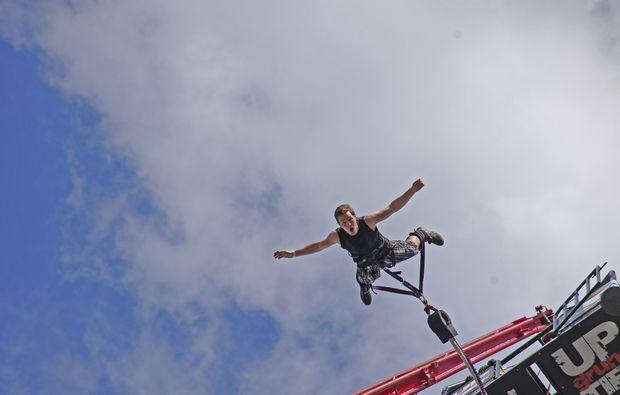bungee-jumping-leipzig