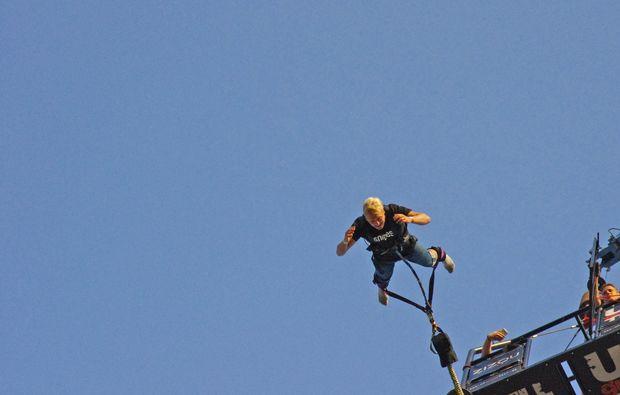 bungee-jumping-sachsen