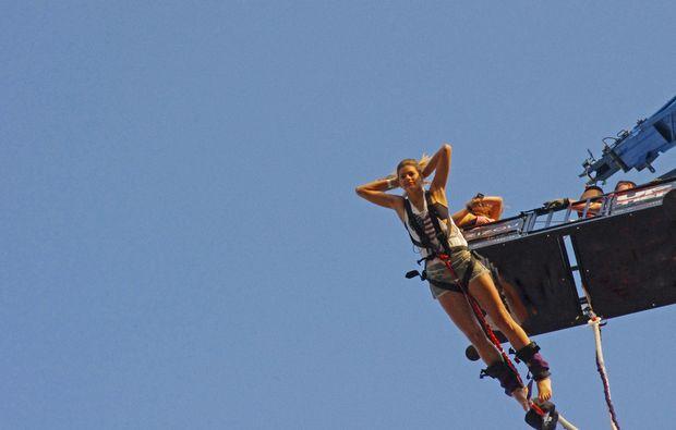 bungee-jumping-sprung-leipzig