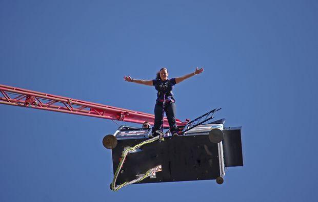 leipzig-bungee-jumping-sprung
