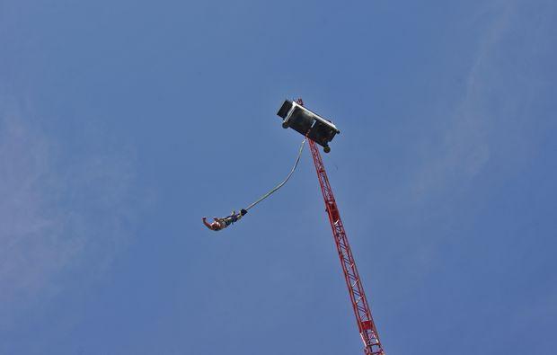 sprung-bungee-jumping-leipzig