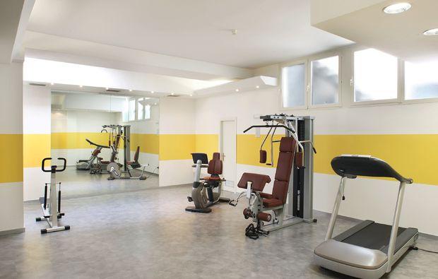kurzurlaub-desenzano-del-garda-fitness1510588999