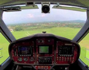 flugzeug-rundflug-hamm-lippewiesen-2