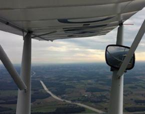 flugzeug-rundflug-hamm-lippewiesen-6