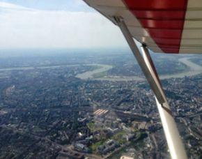 flugzeug-rundflug-hamm-lippewiesen-8