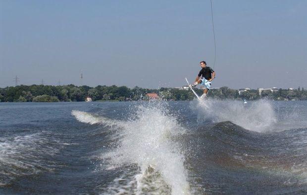 wakeboarden-potsdam-aktivitaet