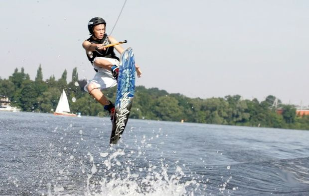 wakeboarden-potsdam-see